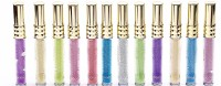 Foolzy Pack of 12 Lipgloss(3.8 ml, Multicolor) - Price 570 80 % Off