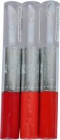 Cameleon Colorstay Liquid Lipstick(27 g, Hot Pink, rose, crimson)