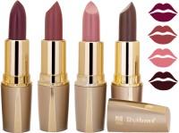 Rythmx Color Intense Lipstick 2204050(Multicolor,)