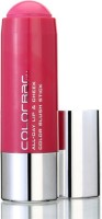 Colorbar All-Day Lip & Cheek Color Blush Stick(5 g, 004 Coral Sunset)