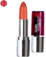 Diana of London 2000 Kisses Wonderful Lipstick39Warm Passion 8 ML(39-Warm Passion, 8 ml)