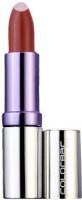 Colorbar Lipstick(Coco Cuddle, 4.5 g)