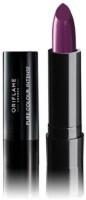 Oriflame Sweden Pure Colour Intense Lipstick(2.5 g, Pretty Purple) - Price 146 36 % Off