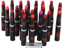 Mars Rouge Glam Color Lipsticks(40.8 g, sdhae-789) - Price 599 80 % Off