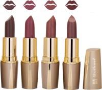 Rythmx Color Intense Lipstick 2204004(Multicolor,)