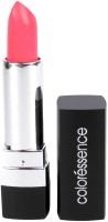 Coloressence Lipcolor(Forever Rose, 4 g)