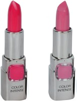 Buy Grooming Beauty Wellness - Lipstick online