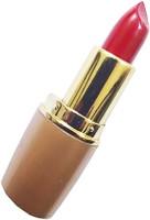 Rythmx Matte Lipstick 05(Red, 4 g)