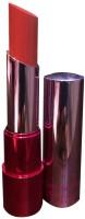 Cameleon Gel Lipstick(Coral, 3.2 g)