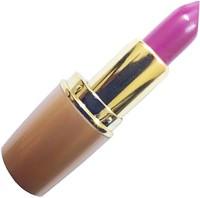 Rythmx Matte Lipstick 03(Purple, 4 g)