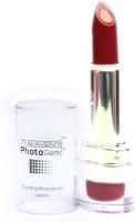 7 Heaven's Hydrating/Moisture Max Lipstick(4 g, Cherry Red)
