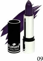 Amura Lip Colour 09(4.5 g, Colour 09) - Price 109 27 % Off