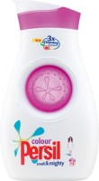 Persil Small & Might Colour Liquid Detergent(525 ml)