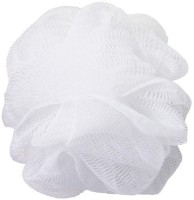 One Personal Care Loofah - Price 119 40 % Off