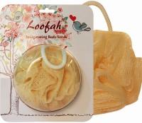 Loofah Loofah - Price 109 27 % Off