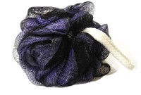 Out Of Box Loofah - Price 140 64 % Off