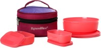 Lunch Boxes - Signoraware & more