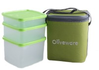 https://rukminim1.flixcart.com/image/200/200/lunch-box/d/w/y/oliveware-lb-50green-original-imaehzgfb6ts9rjk.jpeg?q=90