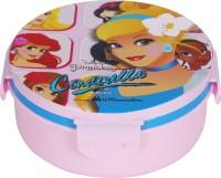 Disney HMRPLB 252-CIN 1 Containers Lunch Box(400 ml)