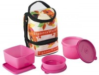 https://rukminim1.flixcart.com/image/200/200/lunch-box/s/d/v/signoraware-blossom-trio-pink-1130ml-original-imaech2wwkhpc7kx.jpeg?q=90