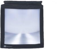 ElderEase Fresnel Lens 3x Magnifier Sheet(Transparent)