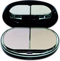 TYA Makeup Kit 101 - Price 215 85 % Off
