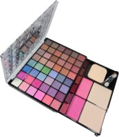 TYA make up kit DCW
