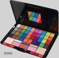 Cameleon Make Up Kit For Women-8076