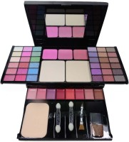 TYA T.Y.A MAKE-UP KIT HBJNJJ