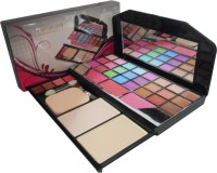 TYA Make Up Kit-OPHH