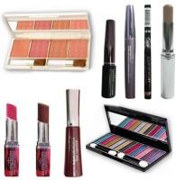 Cameleon Make Up Kit Combo-wedding Edition(Pack of 9)