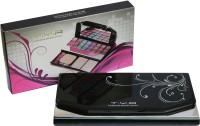 TYA Fashion Make-Up Kit-2 - Price 250 80 % Off