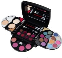 Cameleon Makeup Kit JC2077