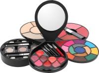 Cameleon Palette De Maquillage Makeup Kit(Pack of 37)