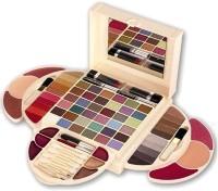 Cameleon Makeup Kit 2659