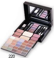 Cameleon Make Up Kit For Women-220