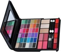 Cameleon Make up kit for women(Pack of 49)