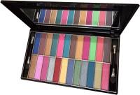 Cameleon Eyeshadow For Women(Pack of 24)