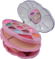 NYN make up kit SQW - Price 139 69 % Off