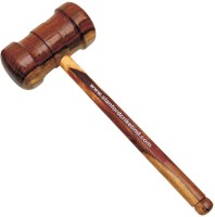 Stanford Wooden Wood Bat Mallet