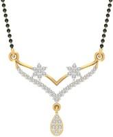 Jewels5 14KTMNG1089 Mangalsutra Tanmaniya