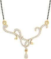 Jewels5 14KTMNG1148 Mangalsutra Tanmaniya