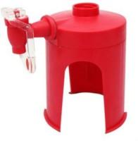 https://rukminim1.flixcart.com/image/200/200/manual-water-dispenser/z/b/q/sh-0562-shrih-original-imaehdvvnnhddktc.jpeg?q=90