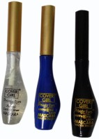 Cover Girl cm-5 4.5 ml(multicolor)