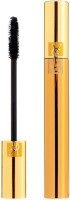 Yves Saint Laurent Volume Effet Faux Cils Luxurious Mascara 6 ml(Black)