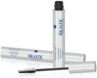 Rilastil Volumizing Mascara Black 8.1 ml(Black)