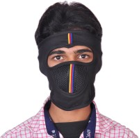 Paliwal full black Mask - Price 115 71 % Off