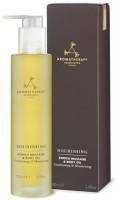 Aromatherapy Associates Nourishing Enrich Massage and Body Oil(100 ml)