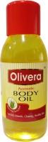Olivera Body Massage Oil(500 ml)