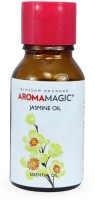 Aroma Magic Jasmine Essential Oil(15 ml)